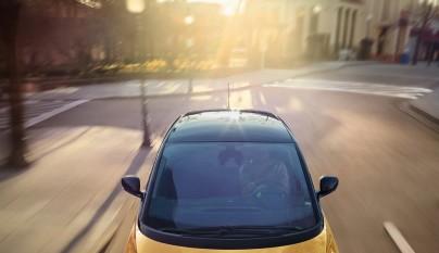 Renault Scenic 2016 38