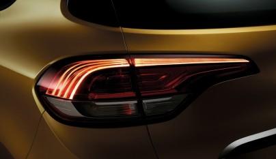 Renault Scenic 2016 7
