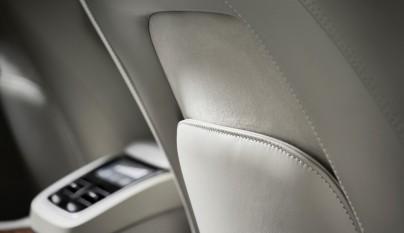 Volvo XC90 Excellence 13