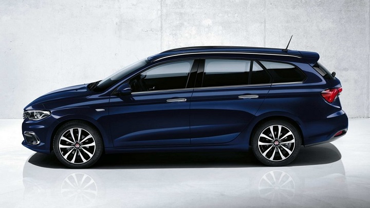 fiat tipo station wagon 2016_1