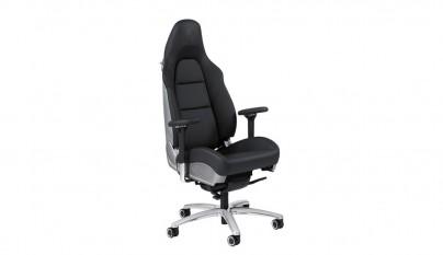 silla de oficina Porsche 911 1