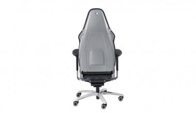 silla de oficina Porsche 911 4