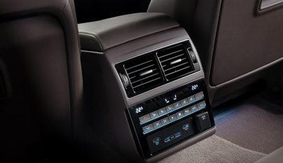 Jaguar XFL 13