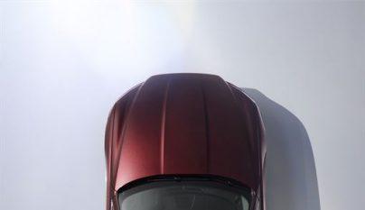 Jaguar XFL 6