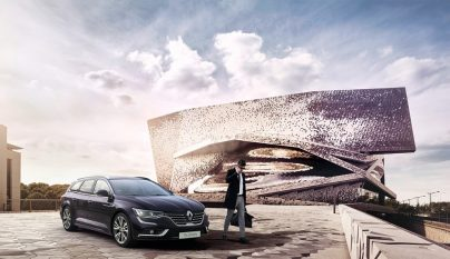 Renault_76993_global_en