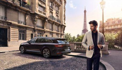 Renault_76994_global_en