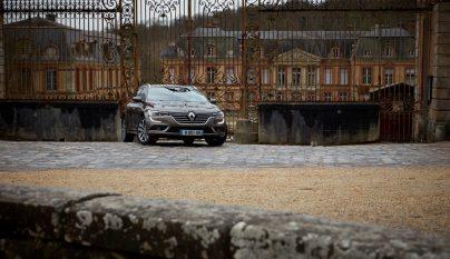 Renault_77059_global_en