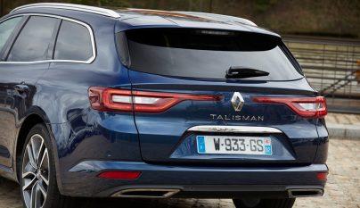 Renault_77061_global_en