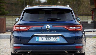 Renault_77062_global_en
