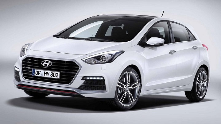 hyundai i30 turbo 2015_7