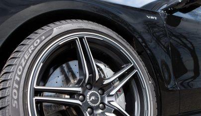 Audi S8 ABT 6
