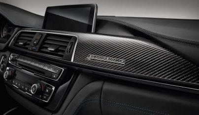BMW M3 30 Jahre UK 5