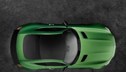 Mercedes-AMG GT R 24