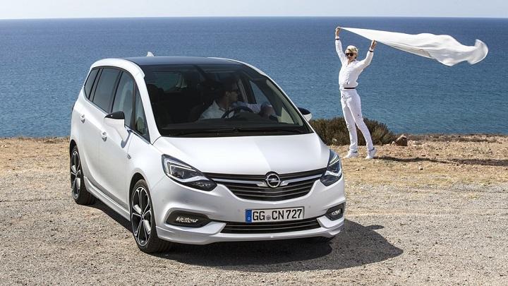Opel-Zafira-300722