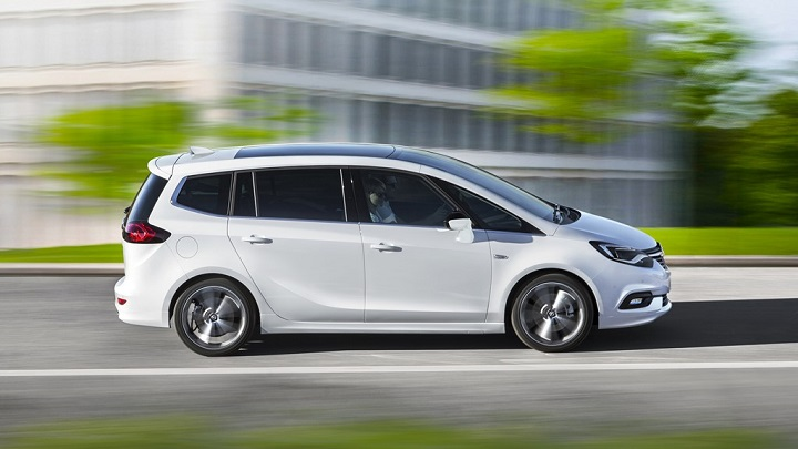 Opel-Zafira-301026
