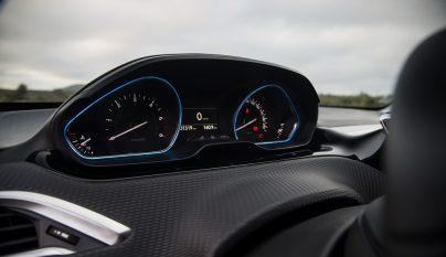Peugeot 2008 2016 28