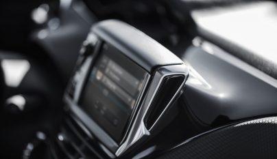 Peugeot 2008 2016 30