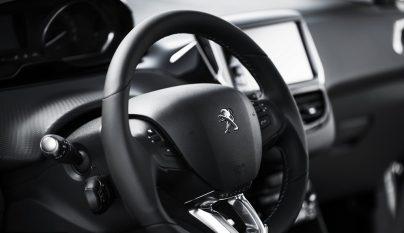 Peugeot 2008 2016 34