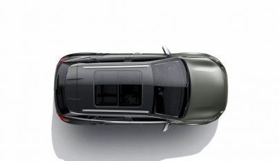Peugeot 3008 GT 27