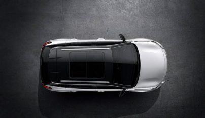 Peugeot 3008 GT 30