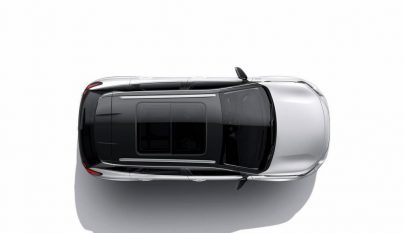 Peugeot 3008 GT 31