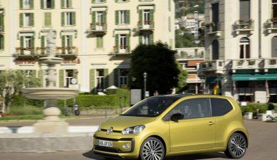 Volkswagen up 2016 15