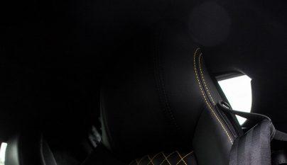 Audi R8 V10 Edo Competition 9