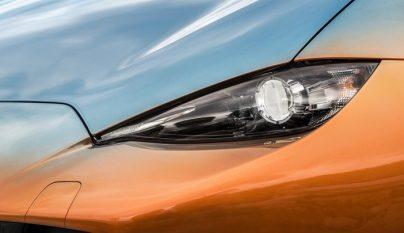 Mazda MX-5 Levanto 25
