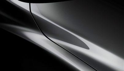 2017 Mazda6 14