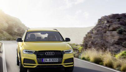 Audi-Q3-2017-1