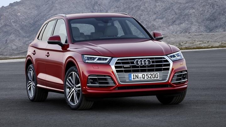 Audi-Q5-2017-1