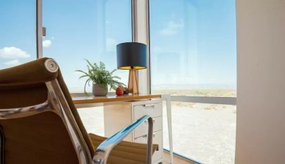 audi-r8-airbnb-3