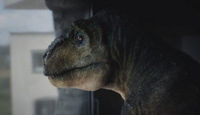 audi-dinosaurio