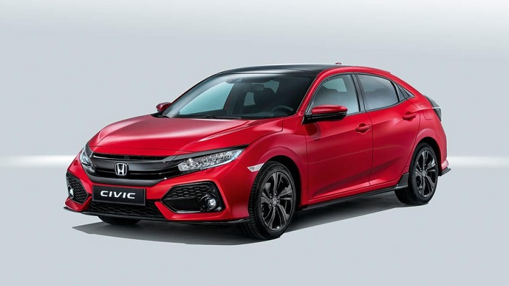honda-civic-2017-14