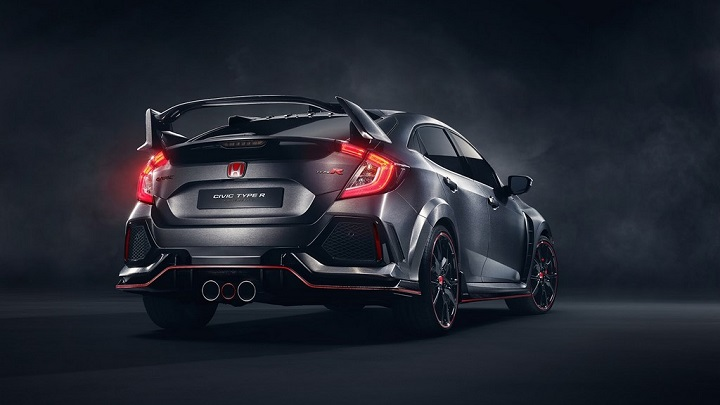 honda-civic-type-r-2017-2