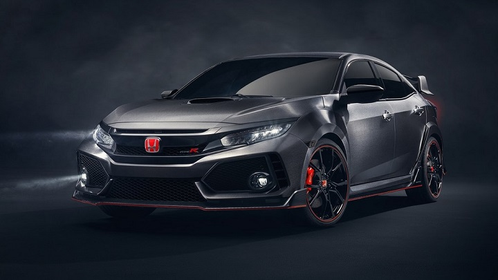 honda-civic-type-r-2017-3