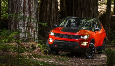 jeep-compass-2017-frontal