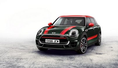 mini-clubman-john-cooper-works-2