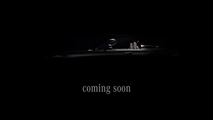 mercedes-amg-gt-c-roadster-teaser