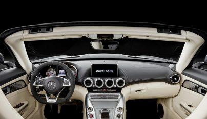 mercedes-amg-gt-roadster-y-gt-c-roadster-14