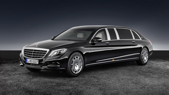 mercedes-maybach-s-600-pullman-guard-1