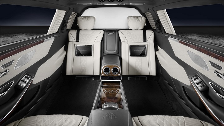 mercedes-maybach-s-600-pullman-guard-5