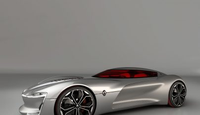 renault-trezor-concept-25