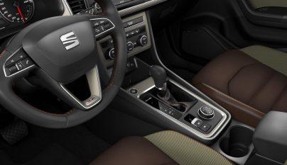 seat-ateca-x-perience-11