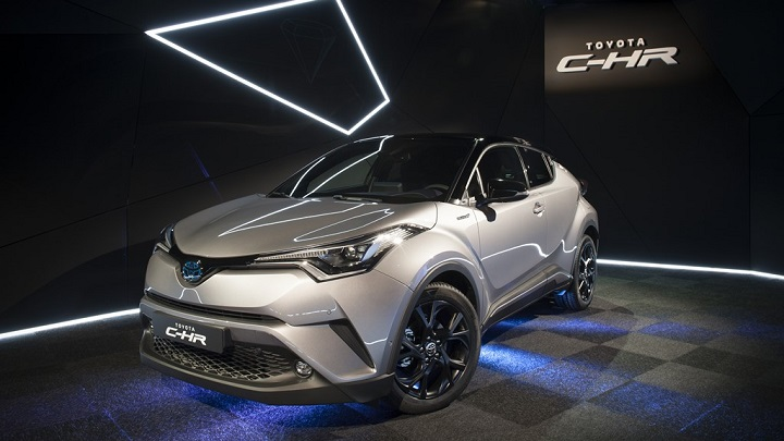 toyota-c-hr-launch-edition-2