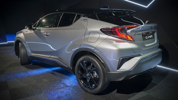 toyota-c-hr-launch-edition-6