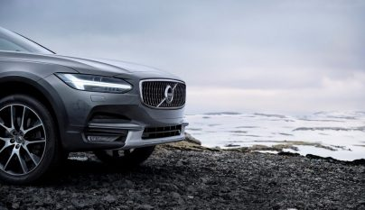 volvo-v90-cross-country-3