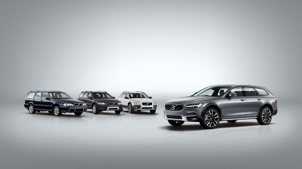 volvo-v90-cross-country-9
