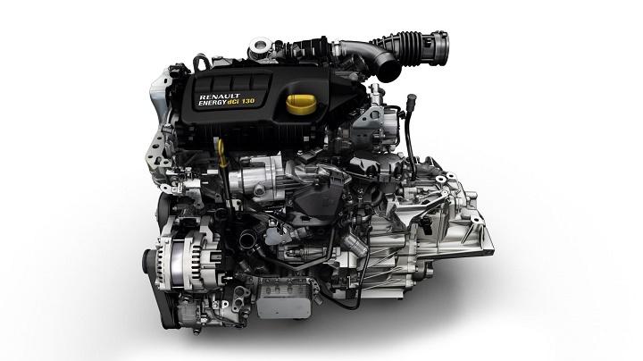 motor-diesel-renault-grand-scenic