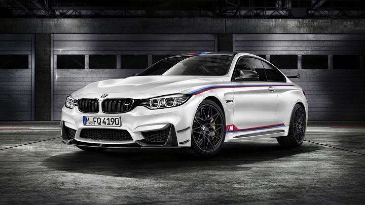 bmw-m4-dtm-champion-edition-frontal-tres-cuartos